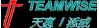 东莞添威电子制品有限公司 logo